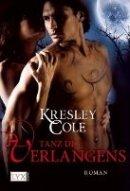 Kresley Cole: Tanz des Verlangens