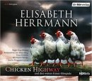 Elisabeth Herrmann: Chicken Highway