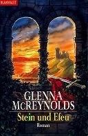 Glenna McReynolds: Stein und Efeu