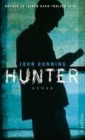 John Dunning: Hunter