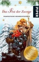 Carsten Polzin (Hrsg.): Das Fest der Zwerge