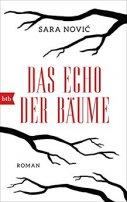 Sara Novic: Das Echo der Bäume