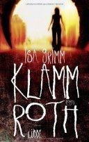 Isa Grimm: Klammroth