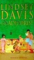 Lindsey Davis: Gnadenfrist