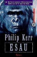 Philip Kerr: Esau
