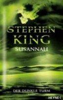 Stephen King: Susannah