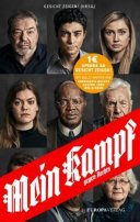 Gesicht zeigen! (Hrsg.): Mein Kampf gegen rechts