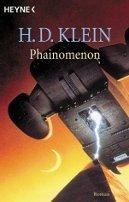 H. D. Klein: Phainomenon