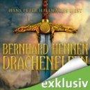 Bernhard Hennen: Drachenelfen