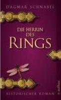 Dagmar Schnabel: Die Herrin des Rings