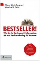 Elmar Weixlbaumer, Monika B. Paitl: Bestseller!