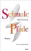 Alice Greenway: Schmale Pfade
