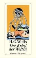 H.G. Wells: Der Krieg der Welten