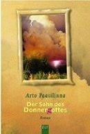 Arto Paasilinna: Der Sohn des Donnergottes