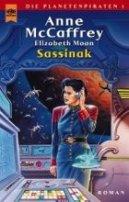 Anne McCaffrey, Elizabeth Moon: Sassinak