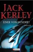 Jack Kerley: Einer von hundert