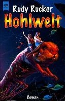 Rudy Rucker: Hohlwelt