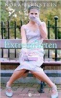 Nora Bernstein: Extremflirten
