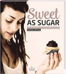 Romina Coppola: Sweet as Sugar