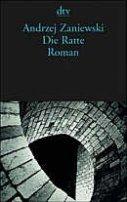 Andrzej Zaniewski: Die Ratte