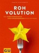 Chantal-Fleur Sandjon: Rohvolution