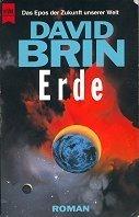 David Brin: Erde