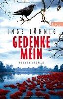 Inge Löhnig: Gedenke mein