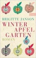 Brigitte Janson: Winterapfelgarten