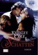 Kresley Cole: Verführung der Schatten