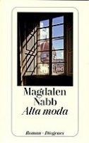 Magdalen Nabb: Alta Moda