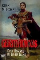 Kirk Mitchell: Germanicus