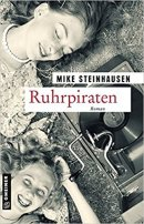 Mike Steinhausen: Ruhrpiraten