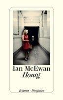 Ian McEwan: Honig
