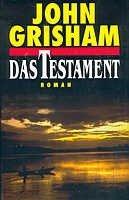 John Grisham: Das Testament