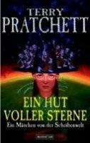 Terry Pratchett: Ein Hut voller Sterne