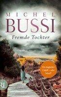 Michel Bussi: Fremde Tochter