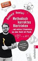 Reinhard Remfort: Methodisch korrektes Biertrinken