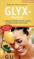 Marion Grillparzer: Der GLYX-Kompass