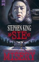 Stephen King: Sie