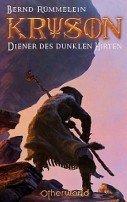 Bernd Rümmelein: Diener des dunklen Hirten