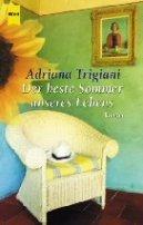Adriana Trigiani: Der beste Sommer unseres Lebens