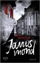 Mia Winter: Janusmond