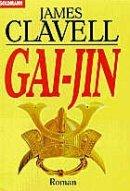 James Clavell: Gai-Jin