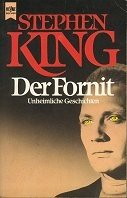 Stephen King: Der Fornit