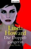 Linda Howard: Die Doppelgängerin