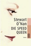 Stewart O'Nan: Die Speed Queen
