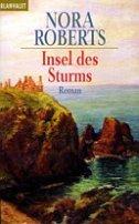Nora Roberts: Insel des Sturms