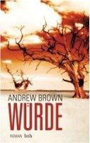 Andrew Brown: Würde