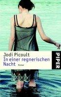 Jodi Picoult: In einer regnerischen Nacht