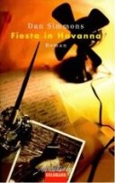 Dan Simmons: Fiesta in Havanna